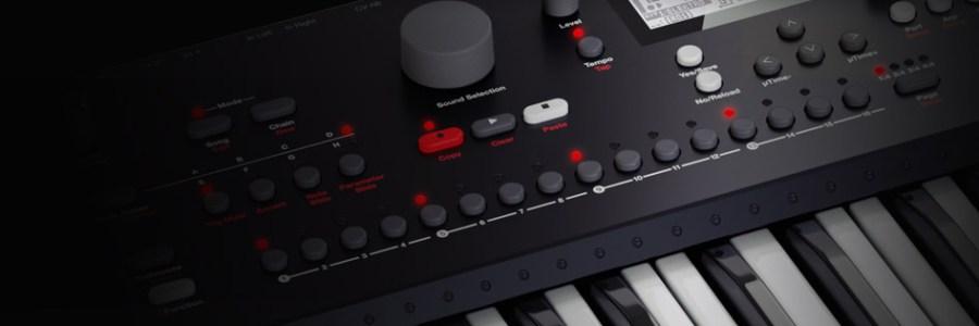 elektron-analog-keys-four-voice-synthesizer