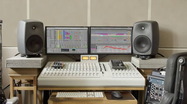 Ableton Live 9 features, release date and news | MusicRadar