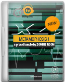 metamophosis-dsi-mopho-patches