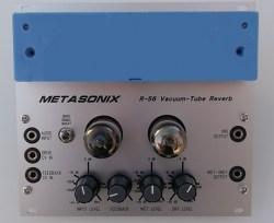 metasonix-vacuum-tube-reverb