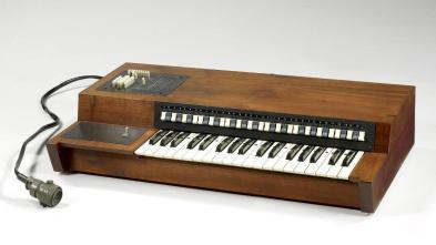 moog-drum-machine-module-keyboard