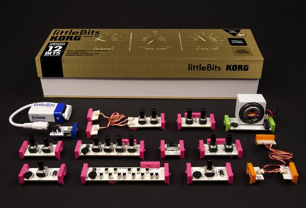 synth-kit-box-and-bits