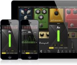 IK_Multimedia_UltraTuner_iPadiPhone