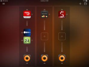 audiobus-screenshot