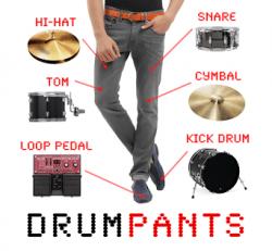 dumpants-illustration