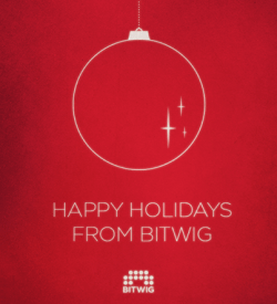 happy-holidays-from-bitwig