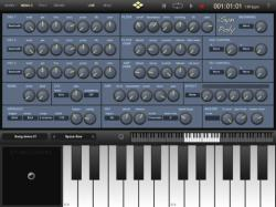 isyn-poly-ipad-synthesizer