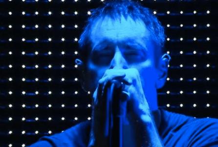 nine-inch-nails-tension-concert-film