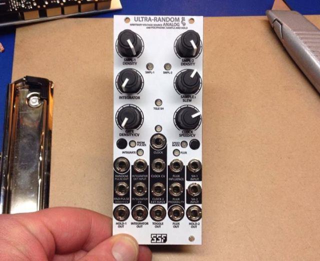 2014-namm-modular-synthesizer