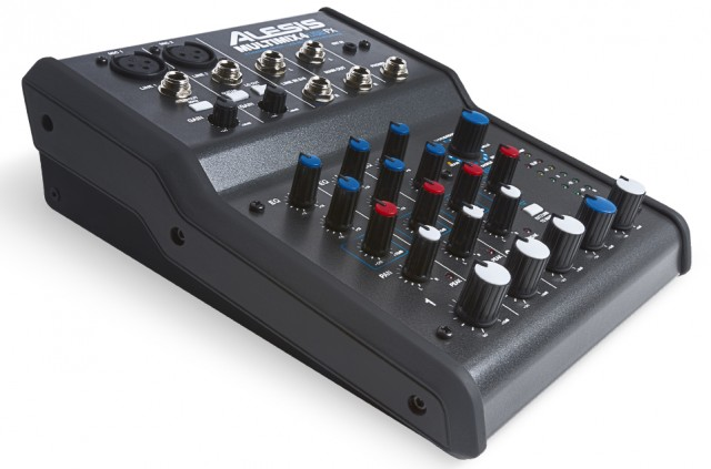 alesis-MultiMix4-USB-fx