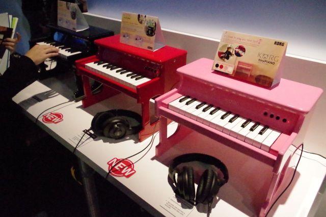 korg-tiny-piano