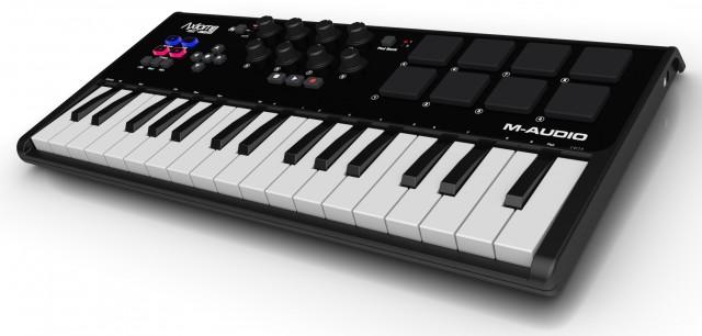 m-audio-axiom-air-32-mini