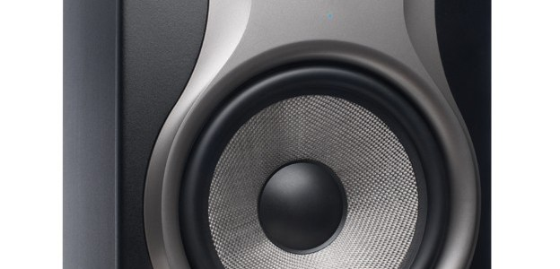 m-audio-carbon-monitor