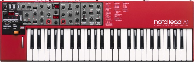 nord-lead-a1-analog-modeling-synthesizer