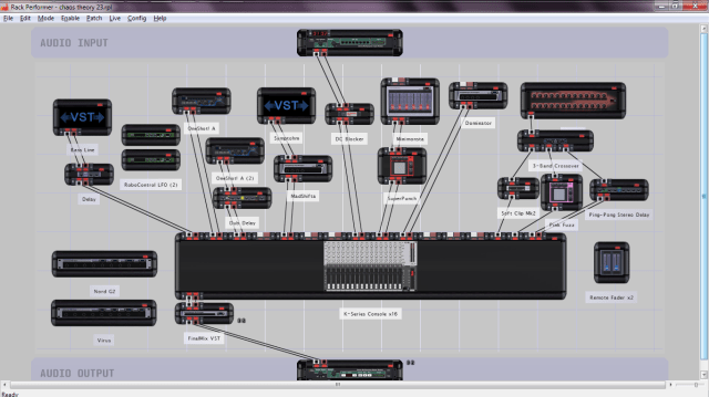 rack-performer-patch-mode