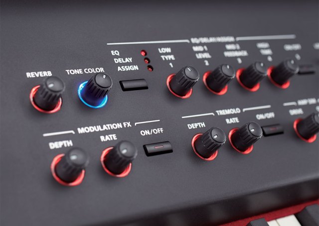 roland-rd-800-controls