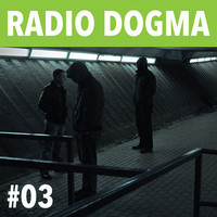 the-black-dog-radio-dogma