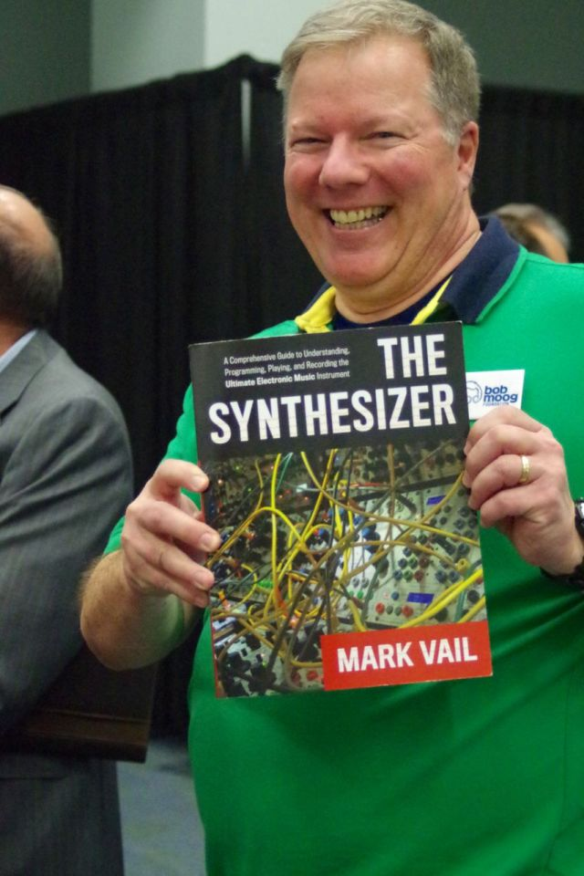 vail-the-synthesizer