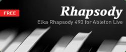 Rhapsody-325x136