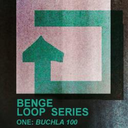 benge-buchla-modular