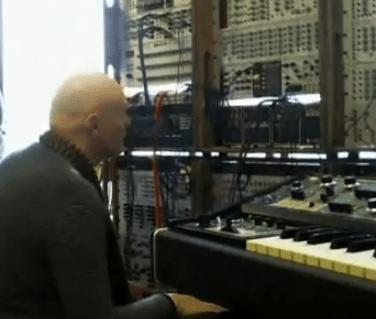 billy-corgan-modular-synthesizer-siddhartha