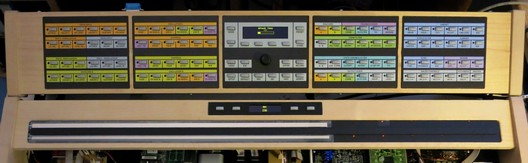 emphase-synthesizer-creation-cabinet