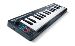 M-Audio_KeystationMini32