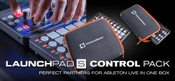 Novation_Launchpad_S_Control_Pack