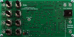 LushOne-Echo-Module
