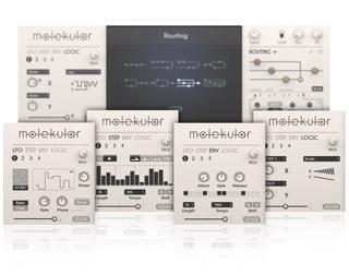 NI_MOLEKULAR_modulation