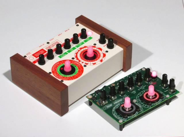 atmegatron-synthesizer