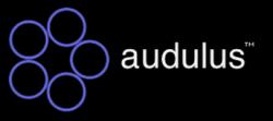 audulus-AU