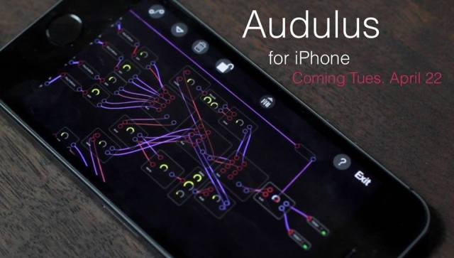 audulus-for-iphone