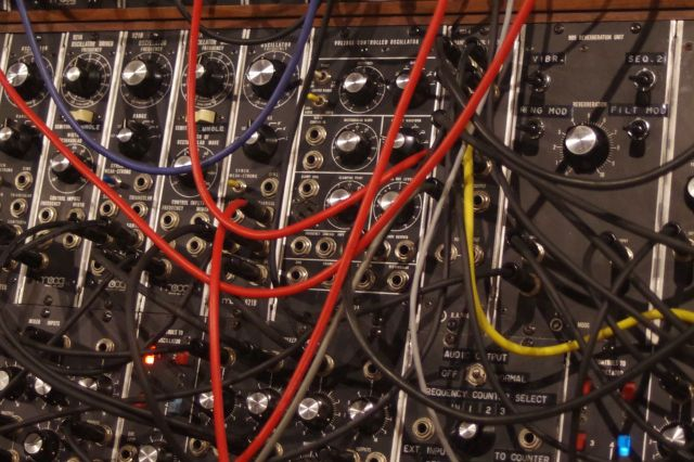 keith-emerson-modular-synthesizert04