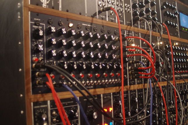 keith-emerson-modular-synthesizert16