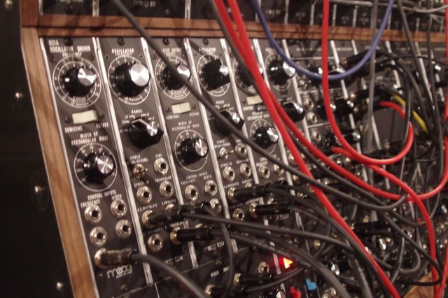 keith-emerson-modular-synthesizert18