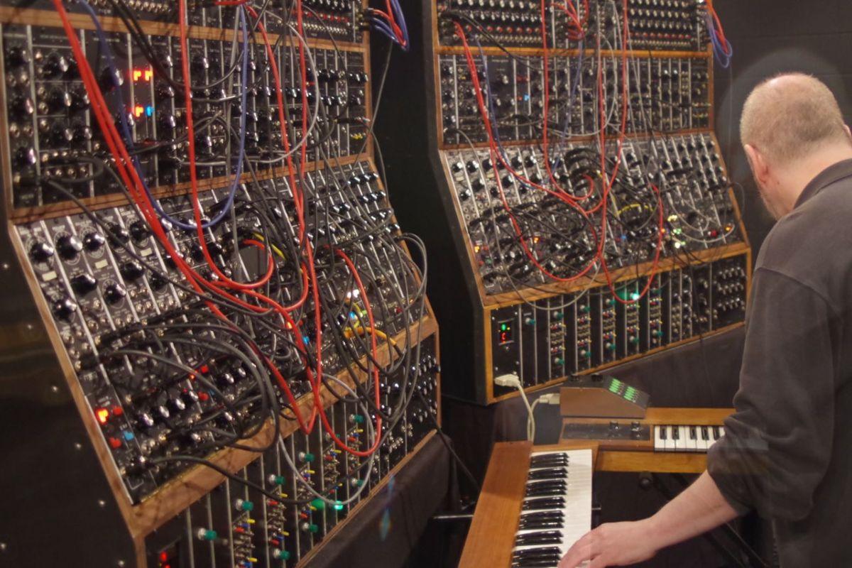 Moog Music Intros New Emerson Modular System Synthtopia