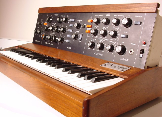 miniMoog_preproduction_1970
