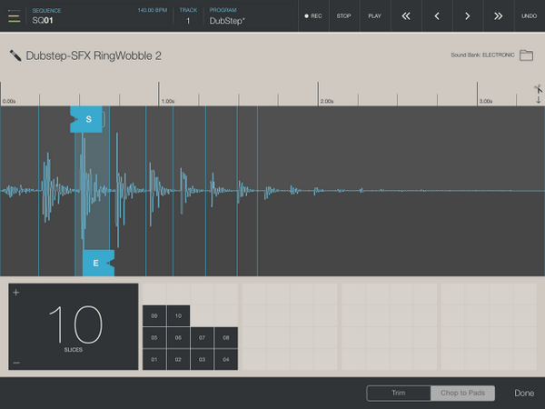 multi-touch-sample-chopping-impc-pro