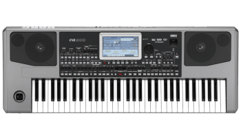 Yamaha Intros Mariachi and Norteño Expansion For PSR-S650