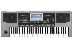 Korg_Pa-900_arranger_keyboard