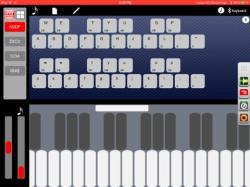Secret_Base_Double_Decker_iPad