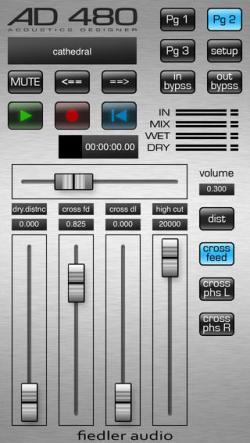 ad-480-reverb-audiobus