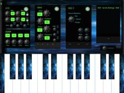 anaddrsynth-ios-synthesizer