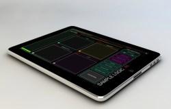 Sample_Logic_ARPOLOGY_iPad