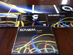 solvent-new-ways-soundtrack-package