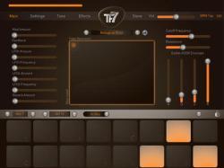tf7-ipad-fm-synthesizer