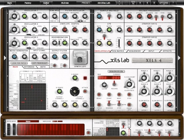 The Best New Music Software Of 2014 – Synthtopia