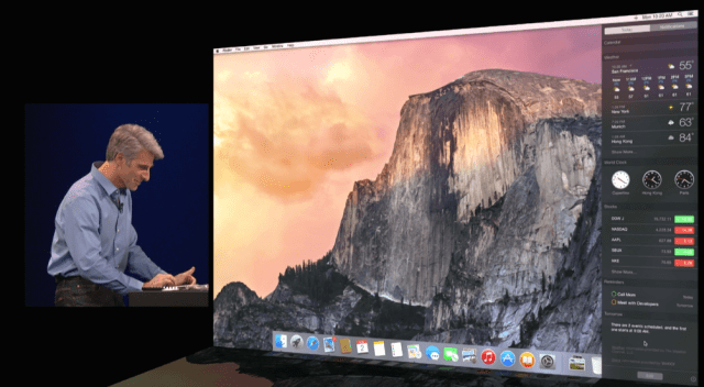 apple-intros-os-x-yosemite