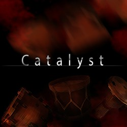 aria-Catalyst-for-kontakt